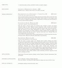 Free Download 19 Photographer Resume Sample Recommended