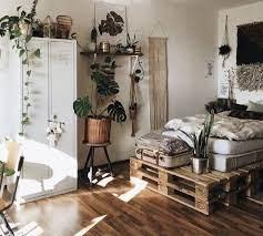creative aesthetic room decor