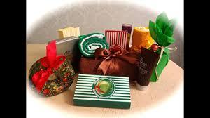 <b>Подарки</b> на Новый Год (+ идеи как оформить <b>подарок</b> ...