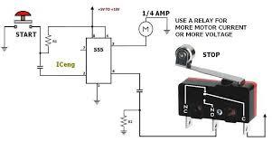 sears garage door opener wiring diagram images safety sensors wiring diagram safety wiring diagrams for car or