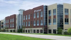 Medical Records Franciscan Health