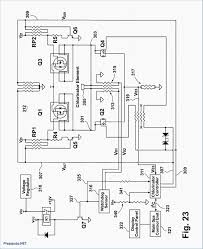 wiring diagram for 50 amp breaker refrence 60 amp sub panel wiring 4 Prong Dryer Wiring Diagram at Adc 310 Dryer Wiring Diagram