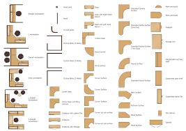 interior design office layout. Office Floor Plans Interior Design Layout R