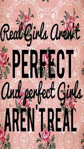 cool backgrounds for teenage girls.  Cool Funny Backgrounds For Teen Girls 1 For Cool Teenage