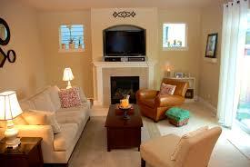 Large Living Room Furniture Layout Fabulous Living Room Furniture Layout Fabulous Beautiful Living
