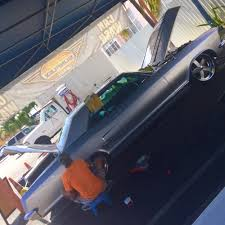 it s so important to keep the energy in your car fresh and clean photo of sunflex hand car wash detail miami fl united states