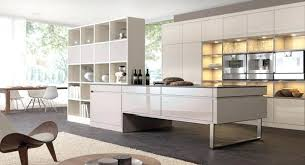 italian modern furniture brands. Italian Design Furniture Brands Fantastic Modern With Additional Best . R
