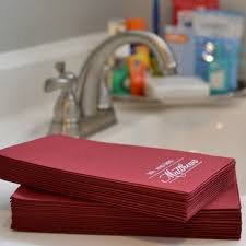 paper hand towels for bathroom. Bathroom: Bathroom Disposable Hand Towels Interior Design Ideas Amazing Simple In Paper For M
