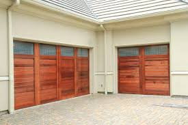 cool 16 x 7 garage door door door motor garage door garage door keypad garage door cool 16 x 7 garage door