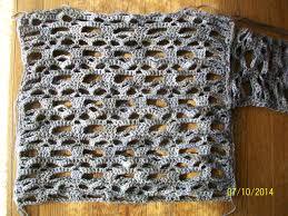 Skull Crochet Pattern Impressive Repeating Skull Stitch Pattern ❇ Shells Yarnicles ❇ ヅ