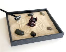 office relaxation. Bold Design Ideas Gifts For Office Desk Exquisite Decoration Decor Relaxing Zen Garden Cubicle Work Relaxation