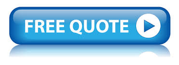 Get A Quote Cool Copier Sales And Leasing Quotes Houston Texas Copier Sales