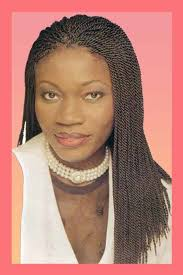 hair african hair braiding jackson ms 39212