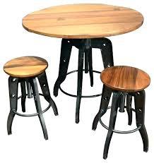 white round bistro table indoor bistro table and chair indoor white wicker bistro set white bistro