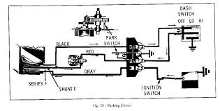 wiring diagram 1970 nova wiper motor ireleast info wiring diagram 1970 nova wiper motor the wiring diagram wiring diagram
