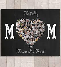 easy birthday presents for mom mom gift personalized gift for mom mothers day gift for mom