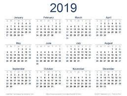 printable 6 month calendar 2019 2019 printable monthly calendar template sharedvisionplanning us