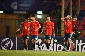 Below you find a lot of statistics for this team. France U21 Vs Spain U21 Watch The European Championship Online