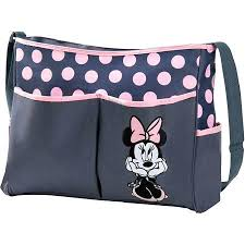 gucci bags canada. full image for diaper bags designer gucci walmart canada disney usa products minnie