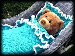 car seat blanket pattern baby car seat blankets pattern car seat blanket cover car seat blanket car seat blanket pattern co babies