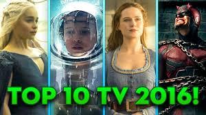 top tv shows 2016. top tv shows 2016 o