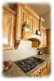 Kitchen Style Cadkitchenplanscom Cadkitchenplanscom Traditional Style