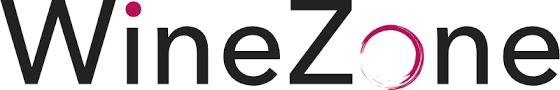 <b>Кастер</b>'с Спешл Драй купить в Москве | WineZone - сеть магазинов