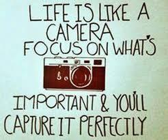 Stay Focused Quotes Magnificent Get Focused Quotes Quotesgram 48 QuotesNew