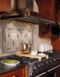 Interior Furniture Lowes Kitchens Lowes Small Kitchen Appliances Lowes  Kitchen Virtual Planner Tool Galley Kitchen Design Tool Kitchen Design Tool  Online ...