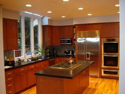 lighting design for kitchen. kitchen lighting design tips ideas with cabinets decor for i