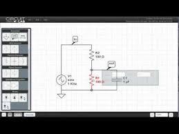online circuit simulator & schematic editor circuitlab Online Wire Diagram Creator Online Wire Diagram Creator #51 online wiring diagram maker