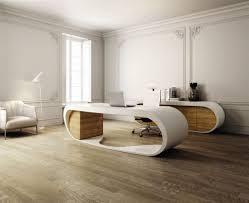 contemporary office desks for home. Impressive Contemporary Office Desk Elegant : Stylish 2942 Outstanding Rectangular Modern Home Fice Desks Design Ideas For