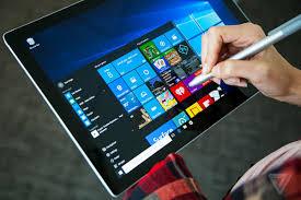 Window 10 Features Windows 10 Creators Update The 10 Best New Features The Verge