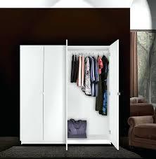 closet bedroom ideas. Free Standing Closets Bedroom Enchanting Ideas  With For Clothes Closet Wardrobe Closet Bedroom Ideas T