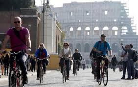 Domenica ecologica Roma 10 febbraio 2019: info e orari ...