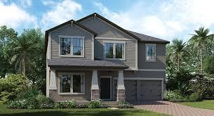 nice new homes winter garden fl also home interior design ideas with new homes winter garden fl