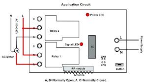 bodine b50 wiring diagram michaelhannan co bodine b50 fluorescent emergency ballast wiring diagram relay valid 3 pin flasher elegant