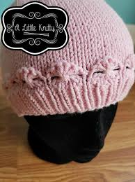 Chemo Cap Knitting Pattern Adorable 48 Easy Chemo Hat Patterns [Free] Tip Junkie