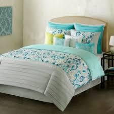 Jennifer Lopez Bedding Kohls Pinterest Bedroom In Bed Comforter Sets ...