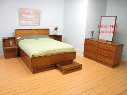 Scandinavian Teak Bedroom Furniture Bedroom Designs With White Furniture