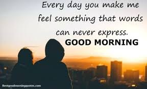 Perfect Good Morning Quotes For Her Best Of Good Morning Quotes For Her With Good Morning Quotes For Her From