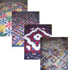 OH: Cascade Quilt Guild | # Quilt Guilds - USA | Pinterest &  Adamdwight.com