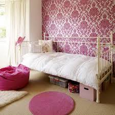wallpaper for teenagers bedroom with Luxury ideas for become perfect ideas  and all ideas Redecor for