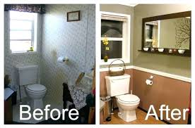 Remodel Mobile Home Bathroom Double Wide Bathroom Remodel Wonderful Delectable Mobile Home Bathroom Remodeling