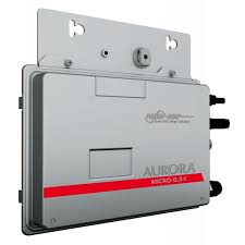wiring diagram power inverter on wiring images free download Wiring Diagram For Inverter wiring diagram power inverter on solar panel micro inverter power inverter wiring diagram installation power jack inverter wiring diagram wiring diagram for converter charger