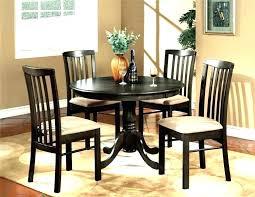 white round kitchen table set kitchen table round wood round kitchen table sets white kitchen table set lovely white round kitchen white round kitchen table