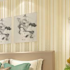 <b>beibehang Living room</b> dining modern minimalist bedroom ...