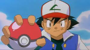 Walk Down Memory Lane with a Pokémon Movie Montage! - YouTube