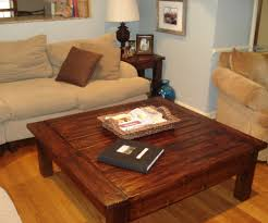 large size of lummy cream sofas coffee tables large coffee table dimensions in family room