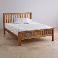 Oak Express Bedroom Furniture Original Rustic Range Solid Oak Oak Furniture Land